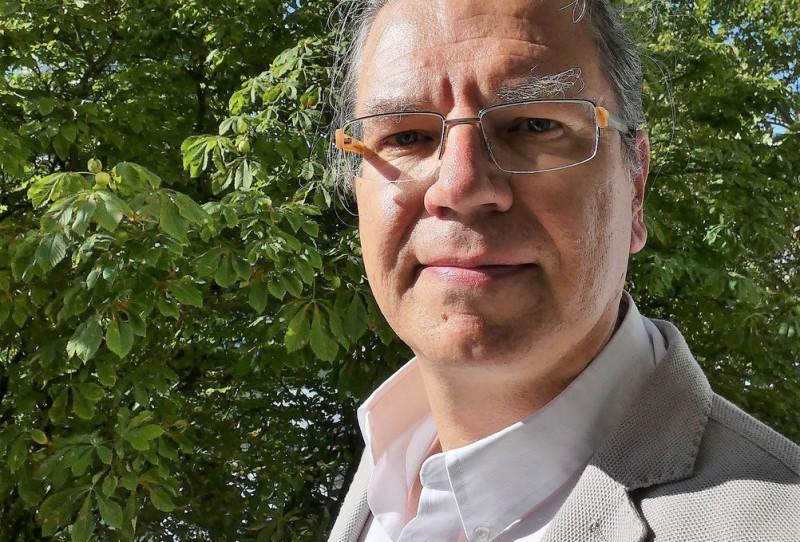 Bausachverständiger Heilbronn wertgutachten brunner immobilienbewertung gutachten beratung